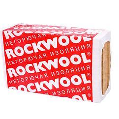 Rockwool Руф Баттс Д Оптима (1000*600*100мм)