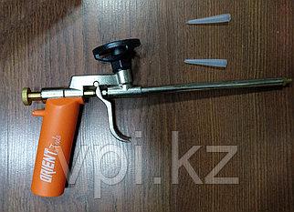 Пистолет для монтажной пены  FG02, ORIENT Tools