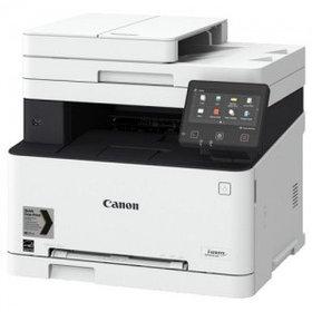 Лазерный Цветной Принтер Сканер Копир Canon МФУ i-SENSYS MF631Cn 1475C017AA(МФП)
