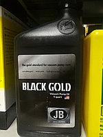 Масло JB    1 л