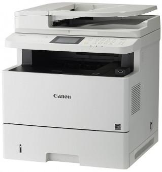 Лазерный принтер/сканер/копир Canon МФУ MF512x 0292C010AA(МФП)