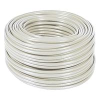 Медный кабель Connexium Ethernet 300М