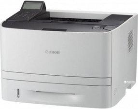 Canon Лазерный Принтер LBP251dw 0281C010AA