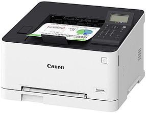 Canon LBP611Cn Лазерный Цветной  Принтер 1477C010AA