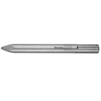 KRAFTOOL ALLIGATOR SDS-max Зубило пикообразное 400 мм, фото 2