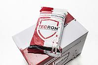 Одноразовый комбинезон TECRON Pro, фото 3