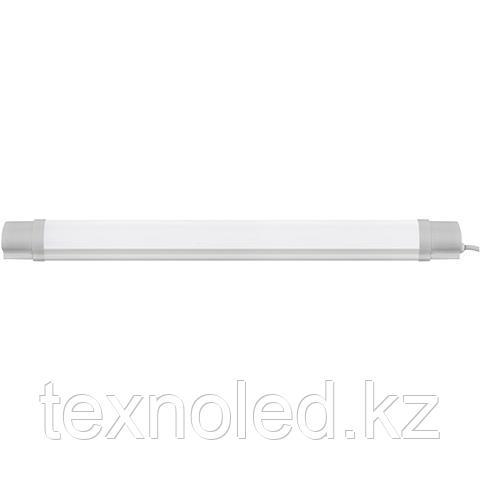 Торгово-офисное освещение, Коммерческое освещение, Техническое освещение, LED