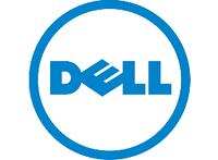 Контроллер 406-10742 Dell Qlogic 2660, Single Port 16GB Fibre Channel HBA, FullHeight - Kit