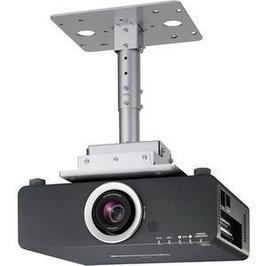 Крепления для проектора