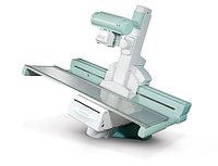 Аппарат рентгенодиагностический на три рабочих места аналоговый Apollo (Villa Sistemi Medicali, Италия)