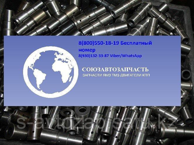 Пара плунжерная (АО ЯЗДА) для двигателя ЯМЗ 324-1111150-01