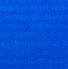 Гимнастические маты Premium (100х200х10 см), Judo ткань, фото 2