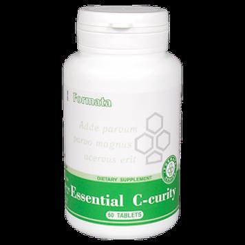 Essential C-curity (60)