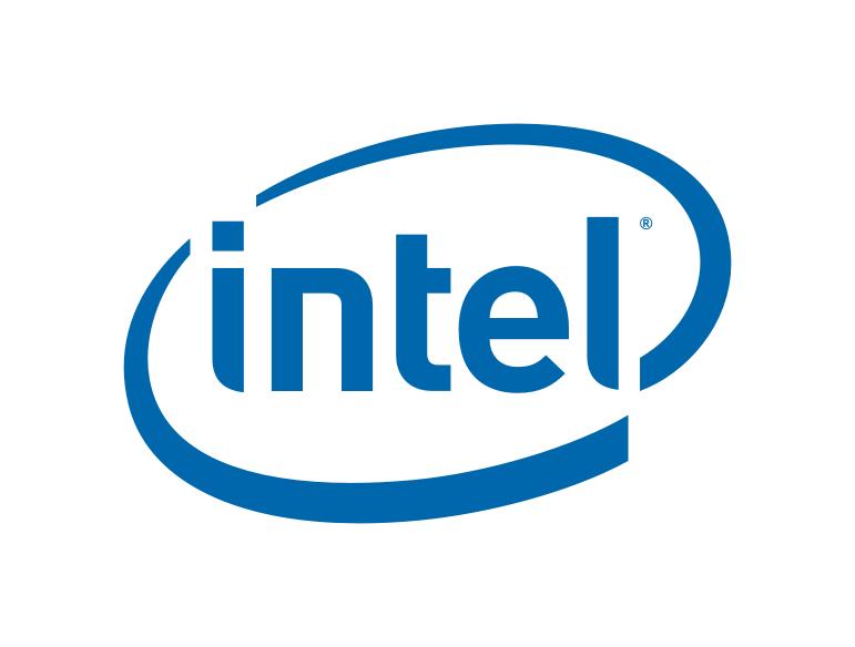 Корпус Intel P4304XXMHEN 550W Black