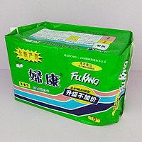 Прокладки в критические дни FuKang (на травах)