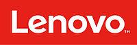 Адаптер 4XB0F28706 Lenovo ThinkServer LPm16002-M6-L AnyFabric 16Gb 2 Port Fibre Channel Adapter by Emulex