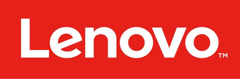 Модуль памяти 0C19500 Lenovo ThinkServer 8GB DDR3L-1600MHz (2Rx8) ECC UDIMM