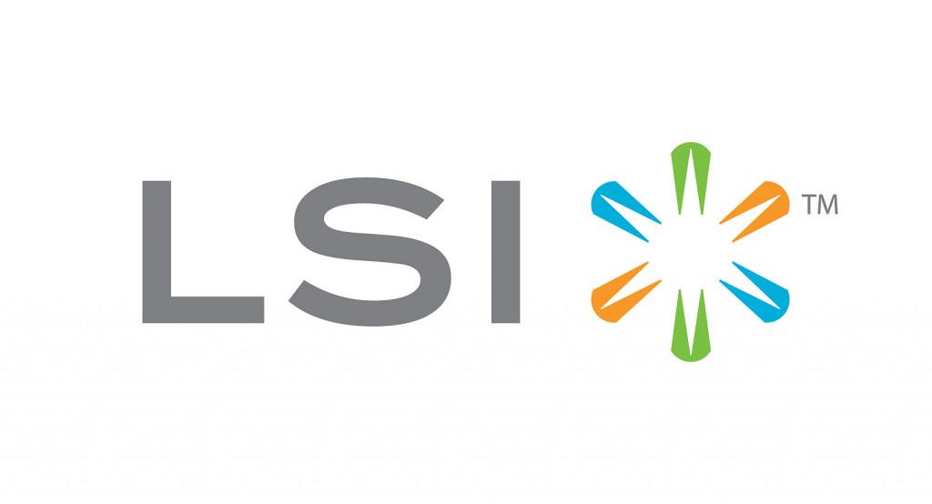Адаптер LSI00190 LSi SAS 9211-4I SGL, SAS/SATA, RAID 0,1,10, 4port, PCI-E x8