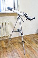 Телескоп астрономический PENGJIE OPTICS JIE HE CF700X60, рефрактор (линзовый)