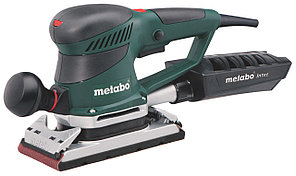 Плоскошлифовальная машина Metabo SRE 4350 TurboTec, 350вт, 92х184мм, V-электр