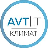 VLT Панель с потенциометром IP21, 132B0101
