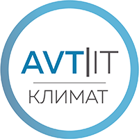 VLT Панель без потенциометра IP54, 132B0100