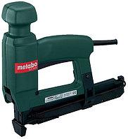 Электрический степлер Metabo Ta M 3034, скоб.4/18-30мм, гв.16-30мм, 20у/мин