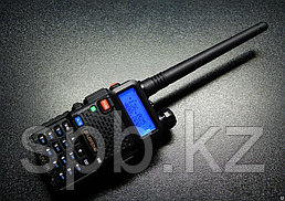 Двух-диапазонная рация Baofeng UV-5R