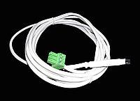 Actidata T/RHS1-3 (Датчик температуры и  относительной влажности с кабелем  3 м), фото 1