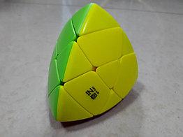 Кубик пирамидка МастерМорфикс - MasterMorphix