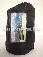 Спальный (туристический) мешок TUOHAI (200+30)Х80 см