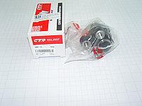 Опора шаровая CTR CBM-13 SB-7311 mr241623