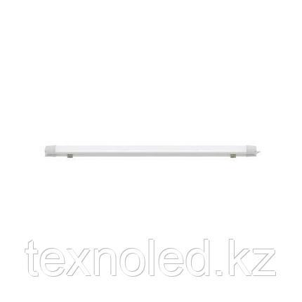 Торгово-офисное освещение, Коммерческое освещение, Техническое освещение, LED, фото 2