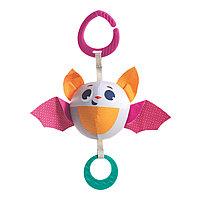 """Tiny Love Игрушка подвеска """"Летучая мышка"""""""
