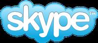 Skype продолжит поддержку гарнитур Plantronics