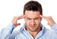 Научиться самоконтролю, укрепить нервную систему от Мустафаева конфиденциально в алматы, весь казахстан, фото 1