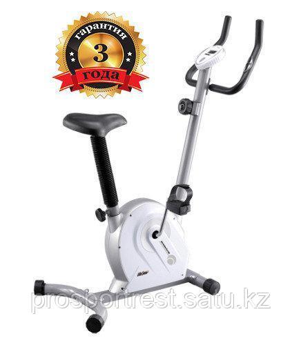 Велотренажер магнитный Life Gear (20231)