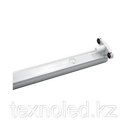 Магнитные настенные лампы, Торгово-офисное освещение, Коммерческое освещение, Техническое освещение, LED, фото 2