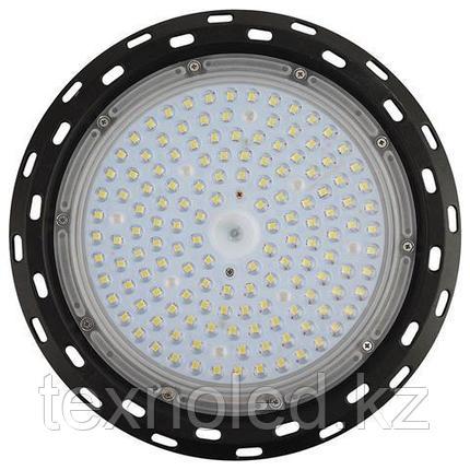 Техническое освещение , Прожектор ARTEMIS-100, фото 2