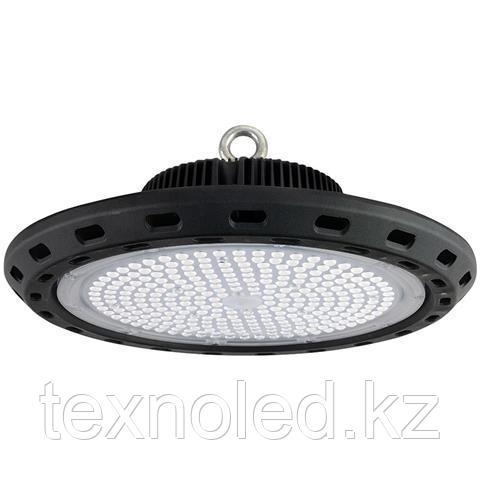 Техническое освещение, Торгово-офисное освещение, Коммерческое освещение,  LED