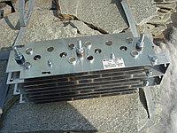 Блок выпрямительный на сварочный агрегат САГ