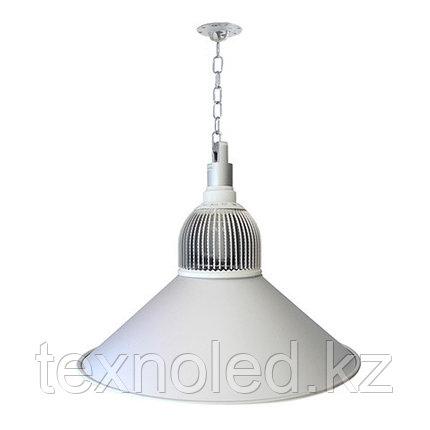 Светодиодные подвесные светильники, Торгово-офисное освещение, Коммерческое освещение, Техническое освещение, фото 2
