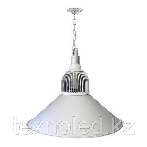 Светодиодные подвесные светильники, Торгово-офисное освещение, Коммерческое освещение, Техническое освещение