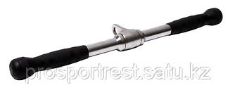 Рукоятка для тяги прямая 53 см (FT-MB-20-RCBSE)