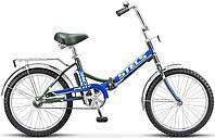 Велосипед STELS Pilot 310, фото 1