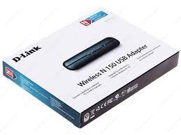 Wifi адаптер, фото 2