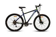 Велосипед BIWEC Rock Line (19 рама)