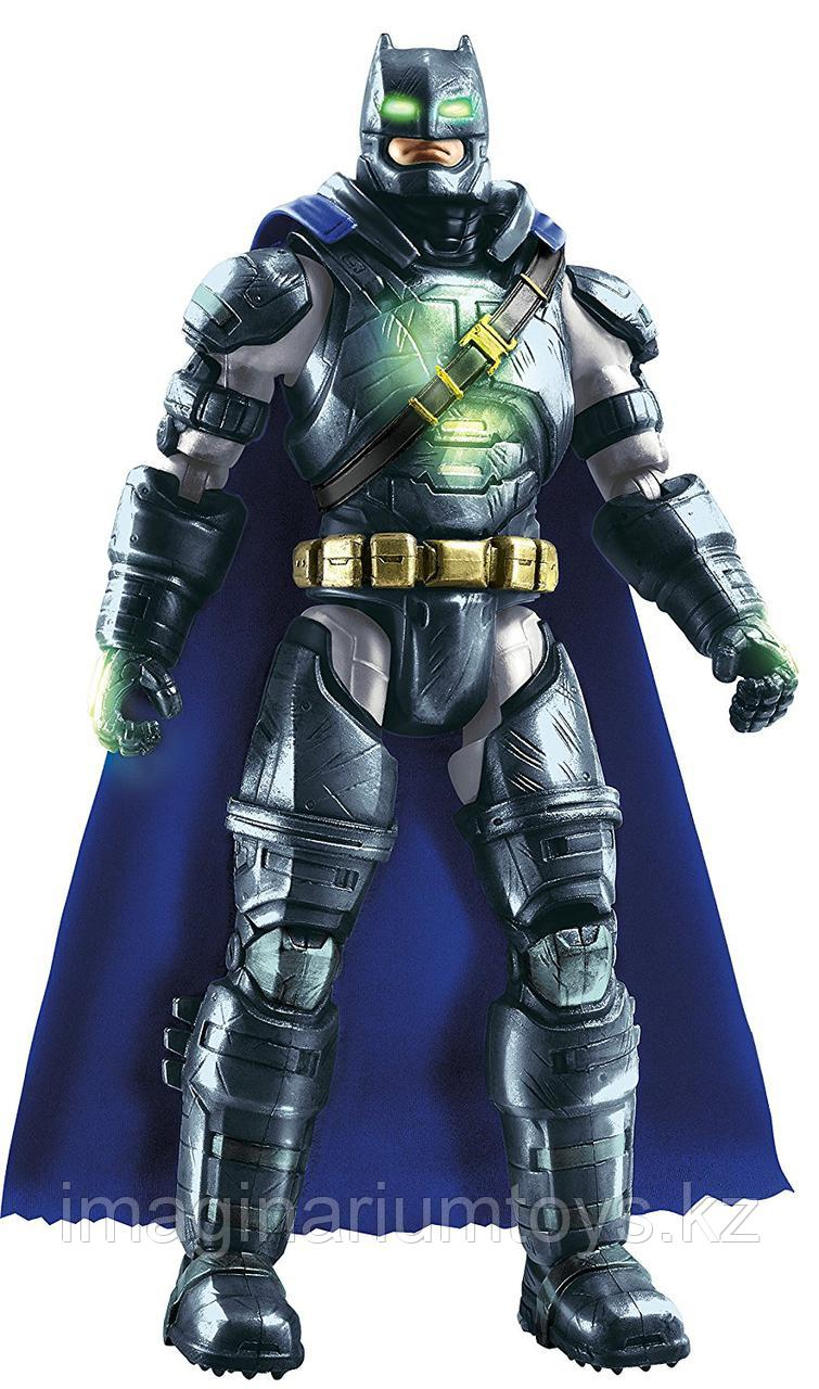 Фигурка «Бэтмен» Batman 30 см