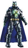 Фигурка «Бэтмен» Batman 30 см, фото 1