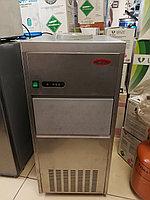 NIM50 Льдогенератор заливной, фото 1